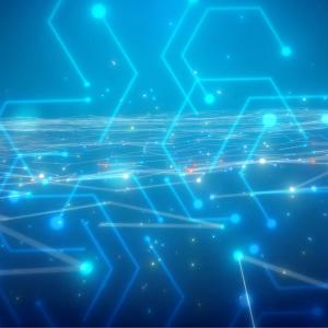 REGENXBIO Experiential Video still